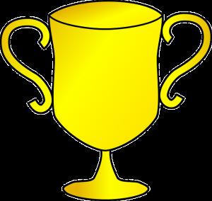 trophy-305554_640