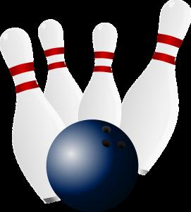 bowling-157933_960_720