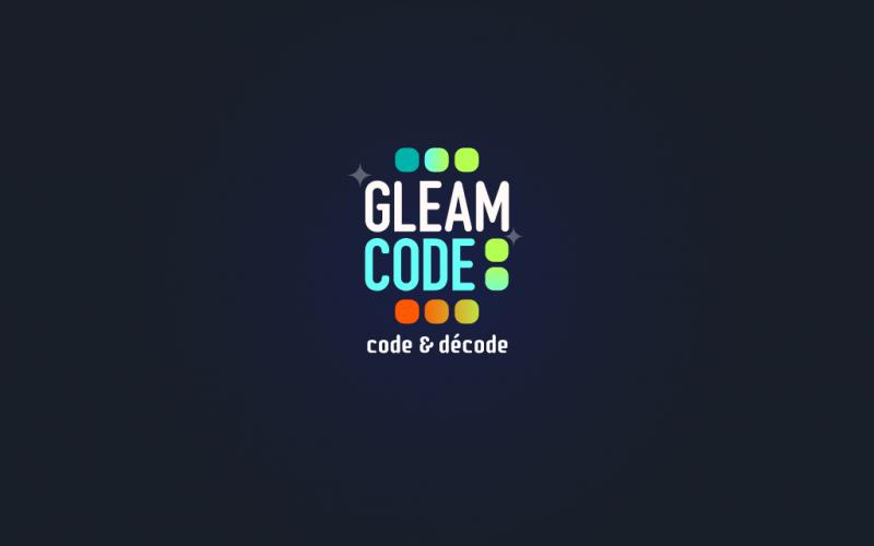 Logo.GleamCode.CS5-01