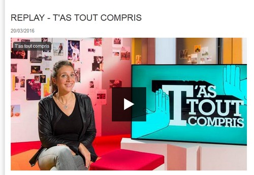 tatoutcompris