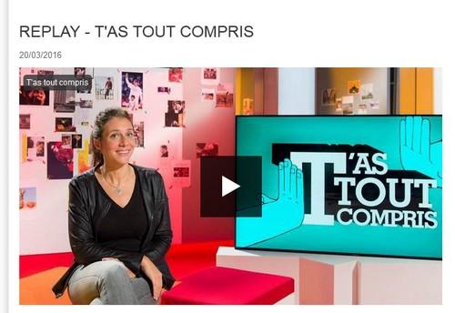 tatoutcompris