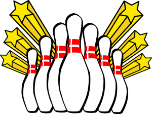 bowling-309965_960_720