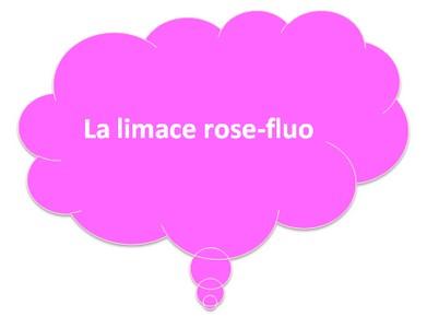 limace