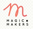 magic-makers