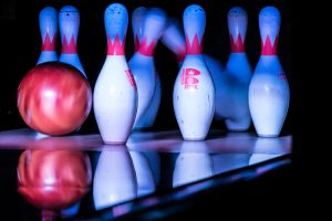 bowling_ball