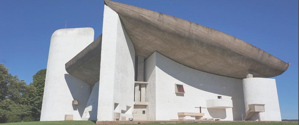 Le mystère de la chapelle