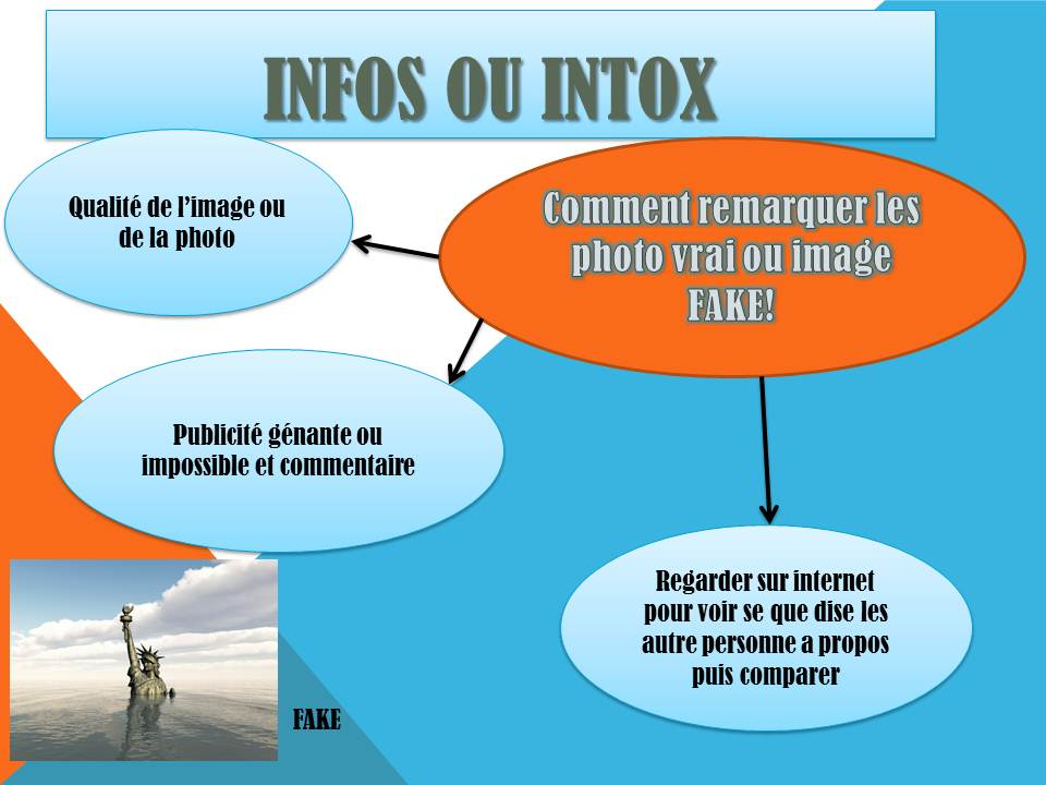 Diapositive1-11