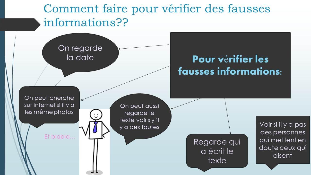 Diapositive1-3