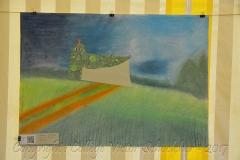 Chapelle Le Corbusier , Ronchamp_-4