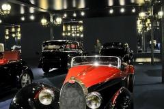 Cite_de_l_automobile_-_Mulhouse_Alsace_France_-3