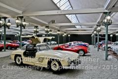 Cite_de_l_automobile_-_Mulhouse_Alsace_France_-5