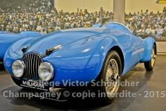 Cite_de_l_automobile_-_Mulhouse_Alsace_France_-7
