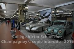 cite_automobile_10_