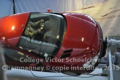 cite_automobile_15_