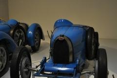 cite_automobile_17_