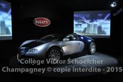 cite_automobile_20_