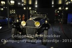 cite_automobile_4_