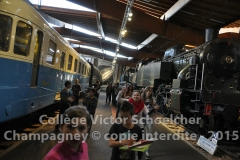 cite_du_train_2_
