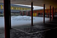 college_neige-11