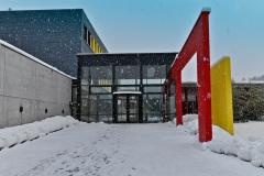 college_neige-8