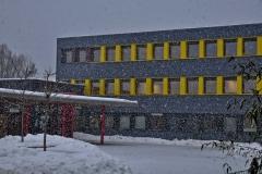 college_neige