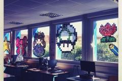 pixelart (6)