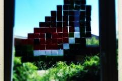 pixelart (9)