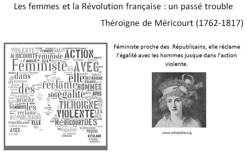 Theroigne-2