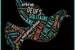 Florian_et_Antoine