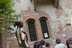 Venise_Venezia_Venetia_Italia-46