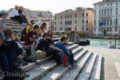 Venise_Venezia_Venetia_Italia-50