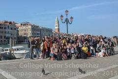 Venise_Venezia_Venetia_Italia-52